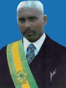 Ronaldopresidente